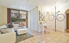 2/37-39 Sir Thomas Mitchell Road, Bondi Beach NSW