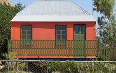38 Mowbray St, Hughenden QLD