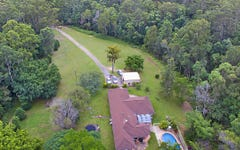 53 Perrins Road, Eudlo QLD