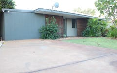 101 Paton Road, South Hedland WA