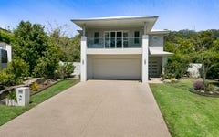 39 Piccadilly Court, Mount Lofty QLD