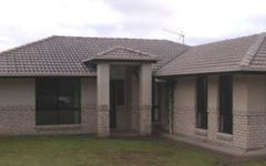 Address available on request, Gaven QLD