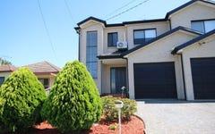 16A Atkinson Avenue, Padstow NSW