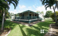 Address available on request, Alice River QLD