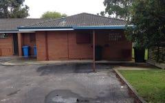 4/103 South Coast Highway, Lockyer WA