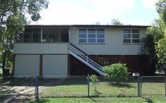 26 Archer Street, Monto QLD