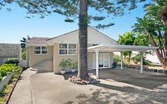 390 Woolooware Road, Burraneer NSW