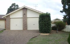 22 Lehmann Place, Glenmore Park NSW