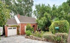 11 Seaforth Avenue, Hazelwood Park SA
