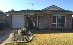 22 Wolara Avenue, Glenmore Park NSW
