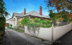 1/145 Prospect Hill Road, Canterbury VIC