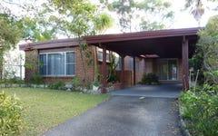 80 Yarrawonga Park Road, Yarrawonga Park NSW