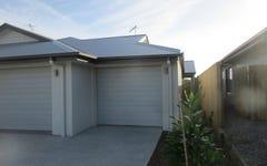 34A Starling Crescent, Peregian Springs QLD