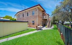 1/64 Stapylton Street, Coolangatta QLD
