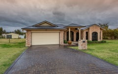 3 Belmore Drive, Withcott QLD