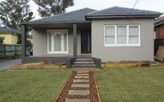27 Bimbil Street, Blacktown NSW