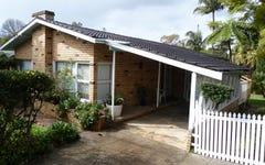 19 Watts Rd, Denistone East NSW