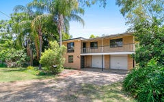 87 Moores Pocket Road, Moores Pocket QLD