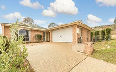 14 Midwood Court, Conder ACT