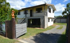 30 Buxton Drive, Gracemere QLD