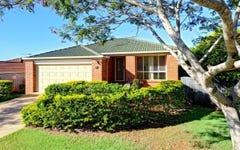 37 Springsure Street, Runcorn QLD