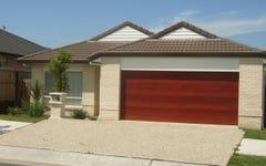 10 Ropati Street, Redbank Plains QLD