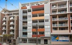 4-6 Kensington Street, Kogarah NSW