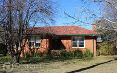 9 Barrallier Street, Griffith ACT
