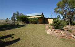 267 Curracabah Rd, Baan Baa NSW
