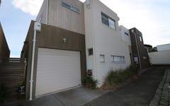 9 Pardon Place, Geelong VIC