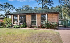 41 Pelsart Avenue, Willmot NSW