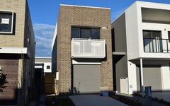 9 Buckley Avenue, Blacktown NSW
