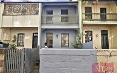 256 Harris Street, Pyrmont NSW
