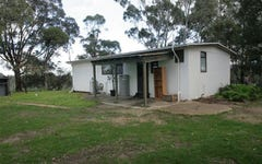 107 GREEN ACRES Road, Moyston VIC