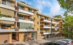 3/15-17 Ralston Street, Lane Cove North NSW