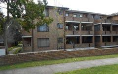 38/8-12 Hixson Street, Mount Lewis NSW