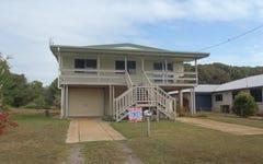 27 Allamanda Avenue, Forrest Beach QLD
