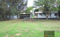 5 Shannen Road, Dalma QLD