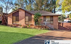 6 Scullin Place, Penrith NSW