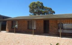 5 Dawes Drive, Gawler East SA