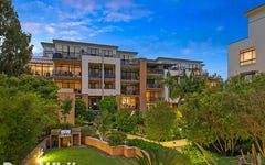 87/2-4 Purser Avenue, Castle Hill NSW