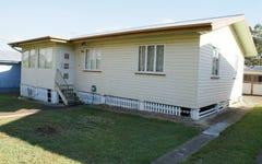 9 Edgar Street, Eastern Heights QLD