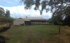 109 Attards Road, Habana QLD