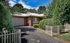 2 Peter Godden Drive, Woodend VIC