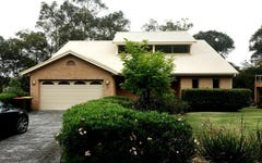 3 Corella Place, Cattai NSW