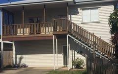 31a Stanley Terrace, Wynnum QLD