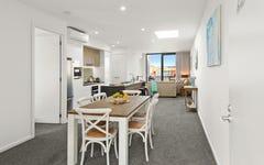 225/18 Throsby Street, Wickham NSW