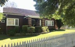 2 Menzie Grove, Eaglemont VIC
