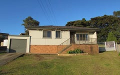 7 Gillard Place, Berkeley NSW