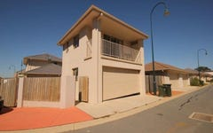 1/58 Swain Street, Canberra ACT